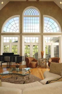 Hurricane Proof Windows