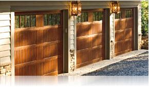 Repairing And Replacing Windows Doors Glass And Garage