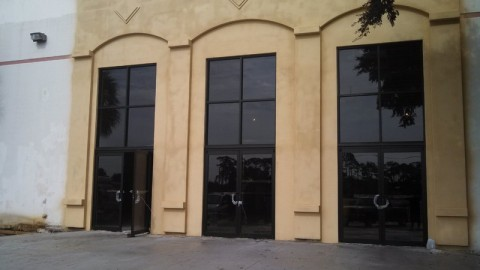 We supply and install all types of storefront and commercial doors glass and windows as well as residential doors and glass & Repairing and Replacing Windows doors glass and garage doors in ... pezcame.com