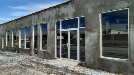 Image result for For Efficient Commercial Glass Services
