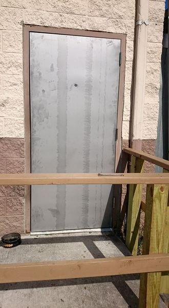 how to paint 6 panel interior doors imjustsaying co u2022 rh imjustsaying co