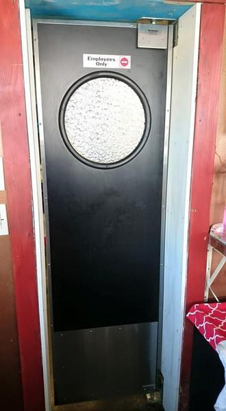 Windows ... & Windows Doors Fiberglass Vinyl aluminum Interior exterior ...