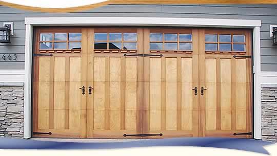 New Window New Door New Garage Door Cocoa Fl Brevard
